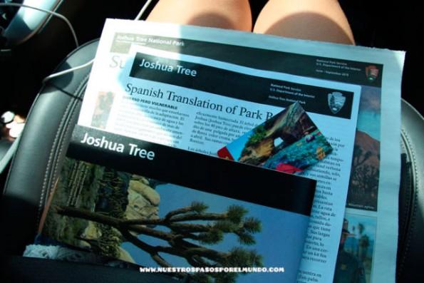 JOSHUA_TREE_NATIONAL_PARK