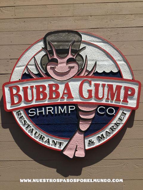 BUBBA_GUMP