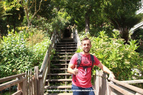 FILBERT_STEPS_SAN_FRANCISCO