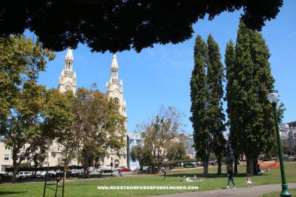 WASHINGTON_SQUARE_PARK_SAN_FRANCISCO