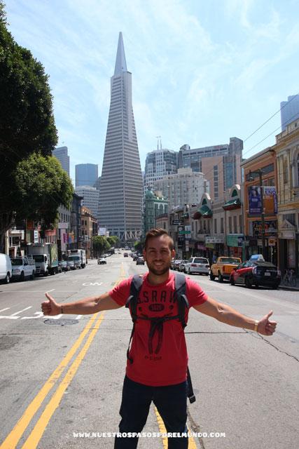 SAN_FRANCISCO