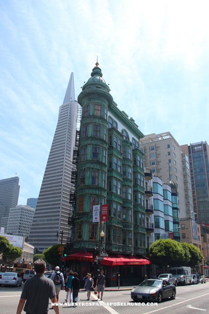 SENTINEL_BUILDING_SAN_FRANCISCO