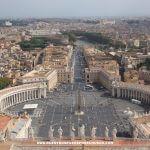 Roma I.