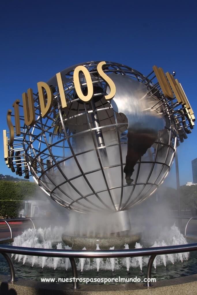 Universal_studios_hollywood00