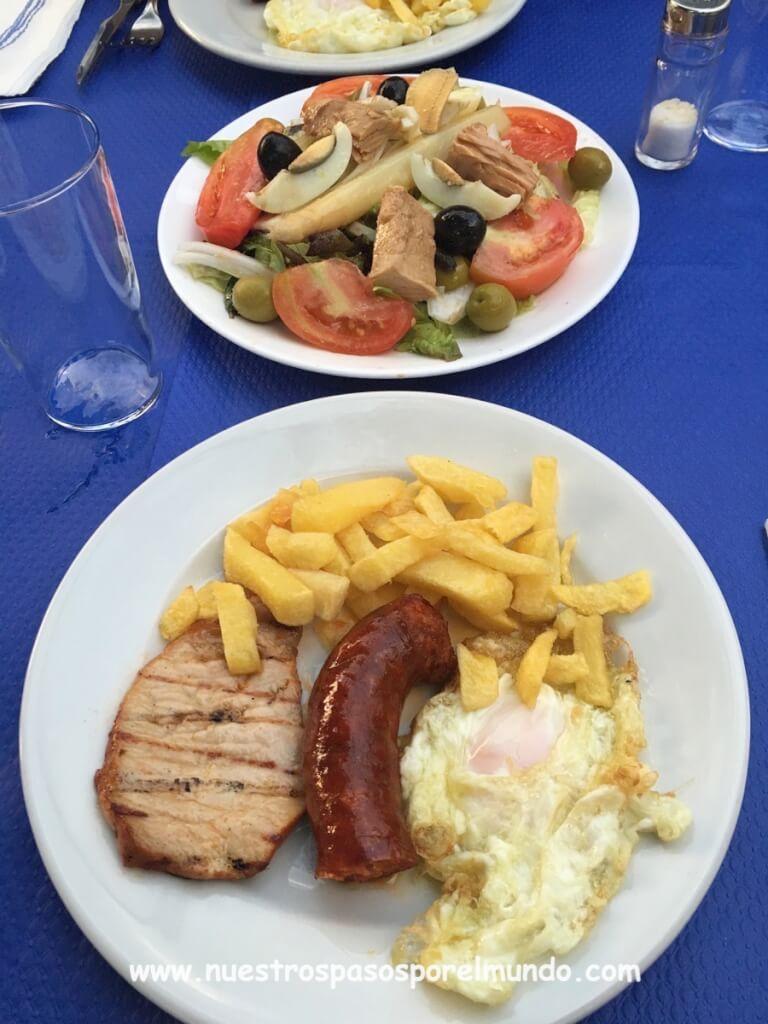 comida_española