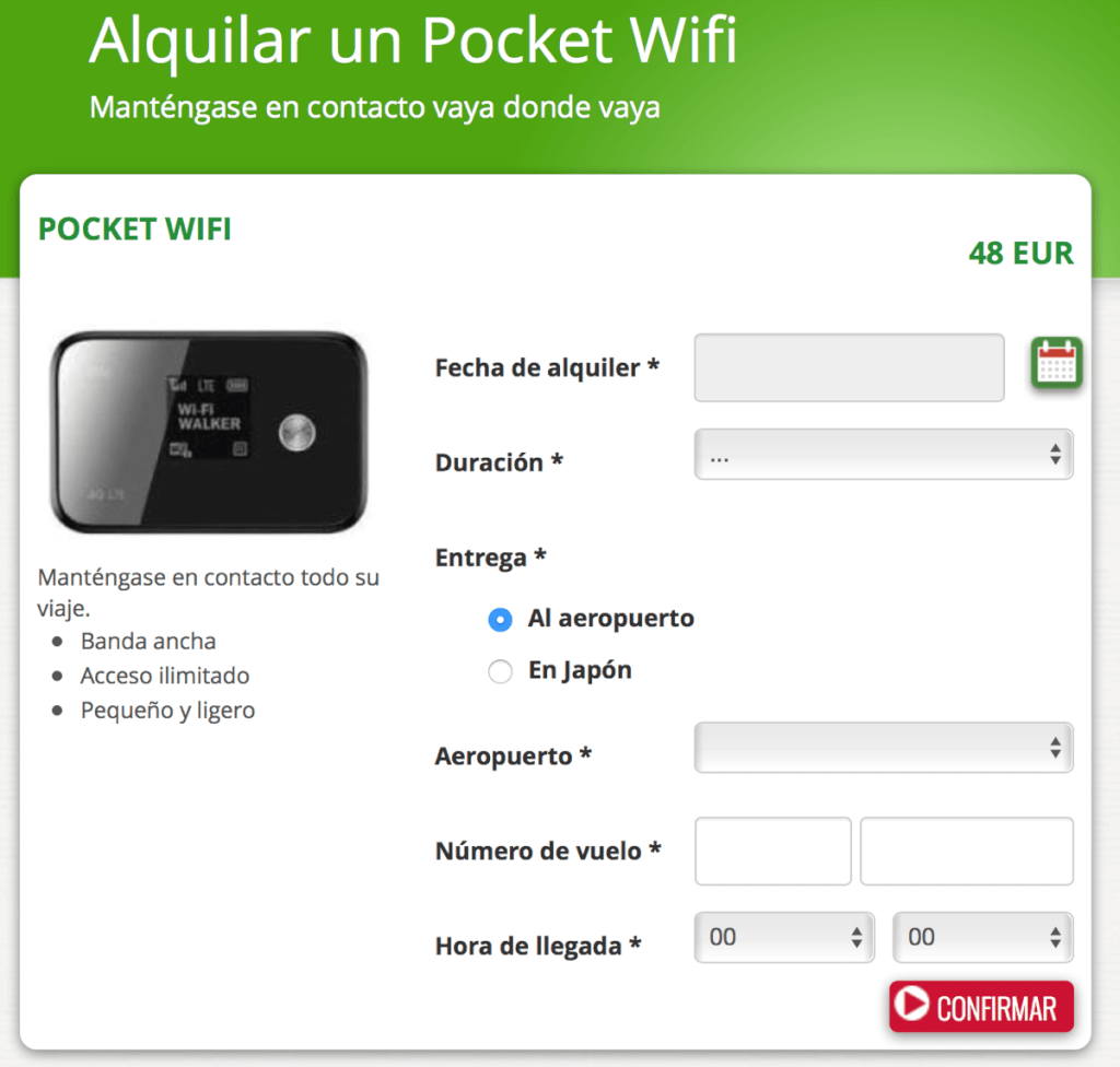 WIFI_POCKET