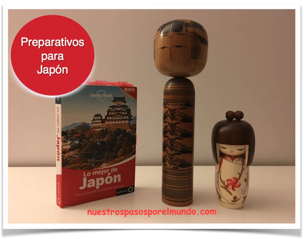 preparativos_para_japón