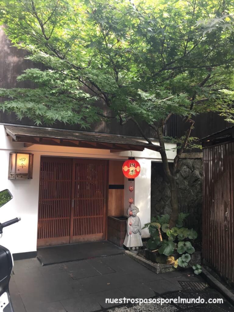 maiko_henshin