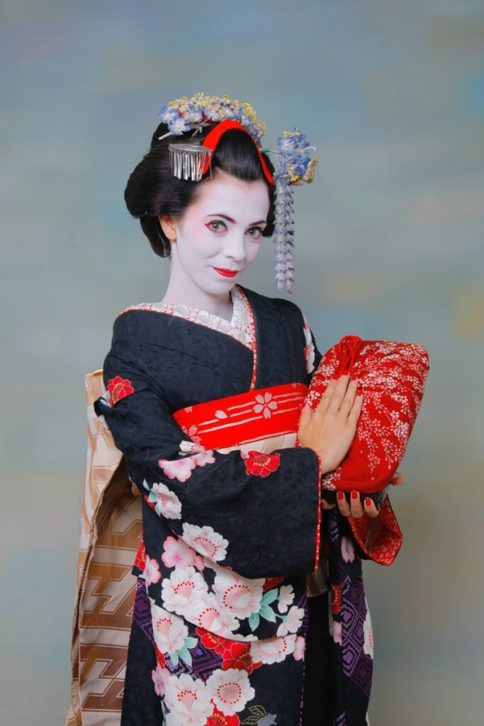 geisha06
