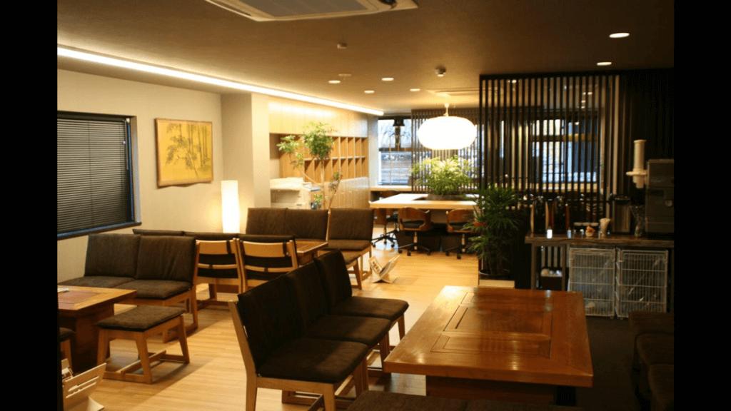 alojamiento_en_japon