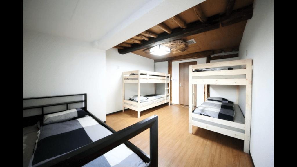 Alojamiento_en_Japón