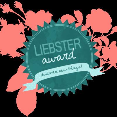 Premios Bloggers Viajeros – LIEBSTER AWARDS