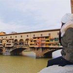 Nuestra ruta por Florencia y alrededores
